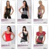 Де купити брендовий одяг в інтернет?