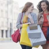 Де одягнутися добре і дешево?