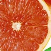 Грейпфрутова дієта - мінус 5 кілограм за 7 днів