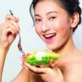 Японська дієта - 13 днів, і ви королева