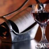 Як класифікуються вина