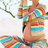 Підготовка шийки матки до пологів