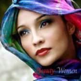 Приваблива зовнішність - одна з передумов життєвого успіху. Привабливий, доглянутий вигляд жінки