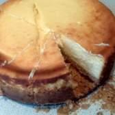 Простий рецепт сирного пирога: відмінна домашня випічка