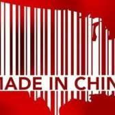 Товари з китаю - відмінне поєднання демократичною вартості і високої якості
