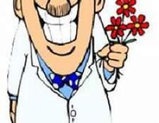 Що подарувати на день медика?