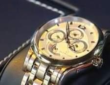 Який годинник краще купити