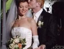 Яке життя після весілля