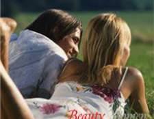 Не допускай заборонені і небажані слова. Не бійся говорити зі своїм чоловіком про ваші бажання і невдоволення