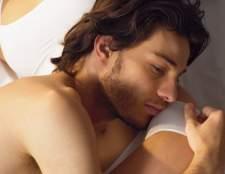 Різниця між статями: чоловіки хочуть сексу, жінки хочуть любові