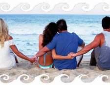 Свобода у стосунках чоловіка і жінки