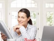 Упевнена в собі жінка щаслива в своїх справах. Прикмети успішної жінки