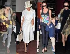 Вікторія бекхем: мільйонний шопінг